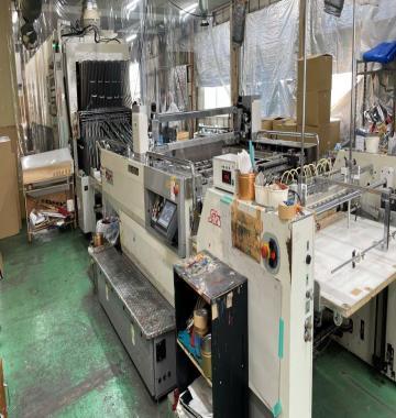 jay-Sakurai-Maestro-MS-102SD-2012-94822.jpg