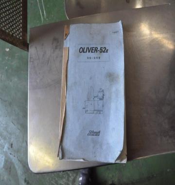 jay-Sakurai-Oliver-52E-NP-1990-85769.jpg