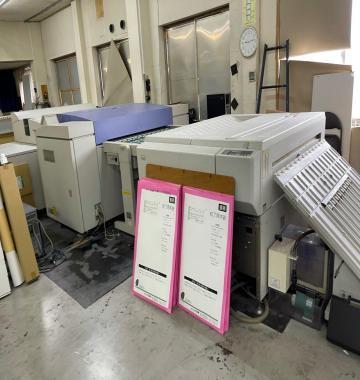jay-Screen-PlateRite-8800II-2006-19423.jpg