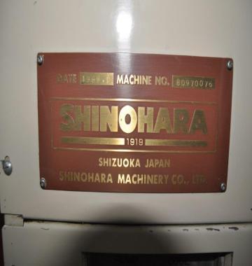 jay-Shinohara-66IIP-1989-11470.jpg