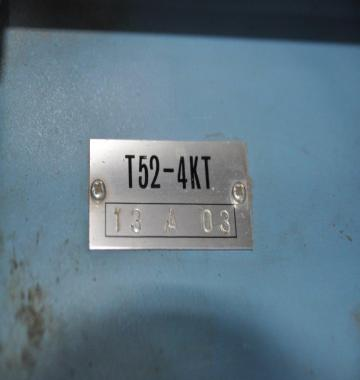 jay-Shoei-Compact-T52-4KT-2001-58910.jpg