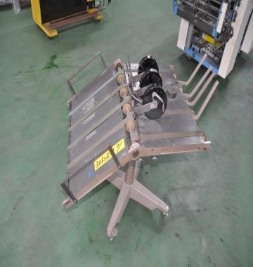jay-Shoei-Compact-T52-4KT-2001-82072.jpg