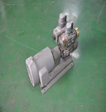 jay-Shoei-Compact-T52-4KT-2001-88304.jpg