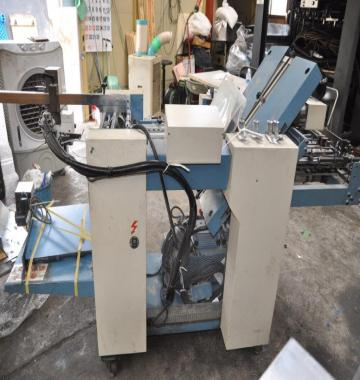 jay-Shoei-Folding-machine-Maha-eight-1994-12-43703.jpg