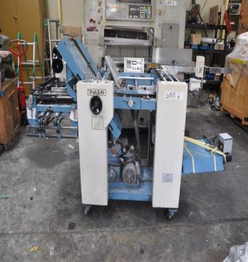 jay-Shoei-Folding-machine-Maha-eight-1994-12-65908.jpg