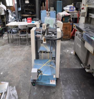jay-Shoei-Folding-machine-Maha-eight-1994-12-80158.jpg