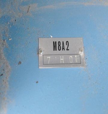 jay-Shoei-Folding-machine-Maha-eight-1995-27158.jpg