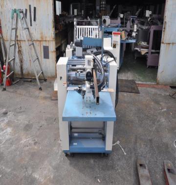 jay-Shoei-Folding-machine-Maha-eight-1995-64510.jpg
