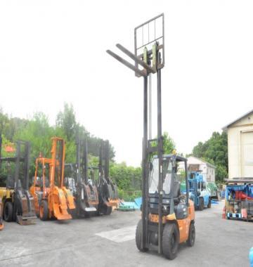 jay-TOYOTA-02-7FG30-Forklift-Rollclamp--2003-2-54844.jpg