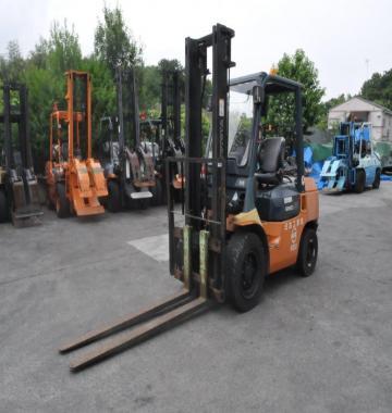 jay-TOYOTA-02-7FG30-Forklift-Rollclamp--2003-2-89730.jpg