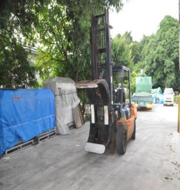jay-TOYOTA-02-7FG35-Forklift-Rollclamp-2-1-ton-2002-8-18737.jpg