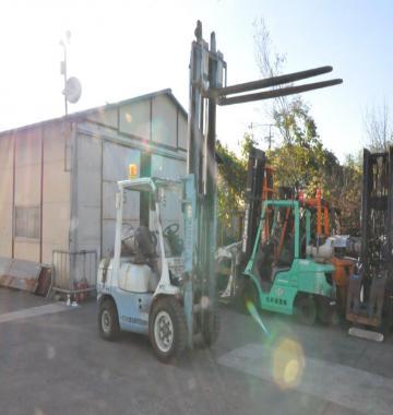 jay-TOYOTA-02-7FGJ35-Forklift-Rollclamp--1999-4-33418.jpg