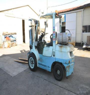 jay-TOYOTA-02-7FGJ35-Forklift-Rollclamp--1999-4-56975.jpg