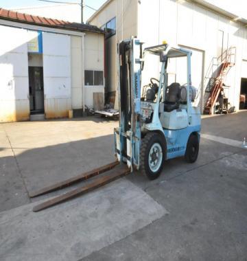 jay-TOYOTA-02-7FGJ35-Forklift-Rollclamp--1999-4-57813.jpg