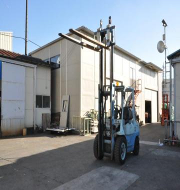 jay-TOYOTA-02-7FGJ35-Forklift-Rollclamp--1999-4-83159.jpg