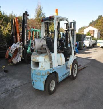 jay-TOYOTA-02-7FGJ35-Forklift-Rollclamp--1999-4-89795.jpg