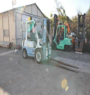 jay-TOYOTA-02-7FGJ35-Forklift-Rollclamp--1999-4-97144.jpg