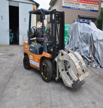 jay-TOYOTA-Rollclamp-Forklift-3-ton-2003-8-11158.jpg