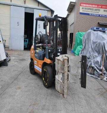 jay-TOYOTA-Rollclamp-Forklift-3-ton-2003-8-30774.jpg