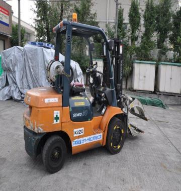 jay-TOYOTA-Rollclamp-Forklift-3-ton-2003-8-32340.jpg