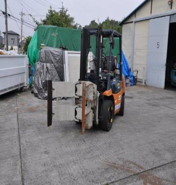 jay-TOYOTA-Rollclamp-Forklift-3-ton-2003-8-38307.jpg