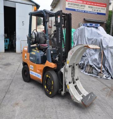 jay-TOYOTA-Rollclamp-Forklift-3-ton-2003-8-41282.jpg