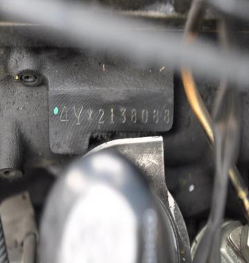 jay-TOYOTA-Rollclamp-Forklift-3-ton-2003-8-55559.jpg