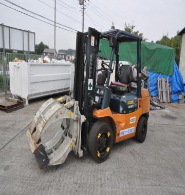 jay-TOYOTA-Rollclamp-Forklift-3-ton-2003-8-61776.jpg