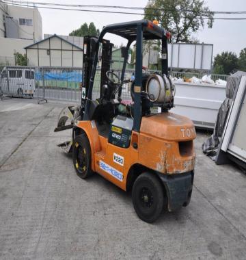 jay-TOYOTA-Rollclamp-Forklift-3-ton-2003-8-76335.jpg