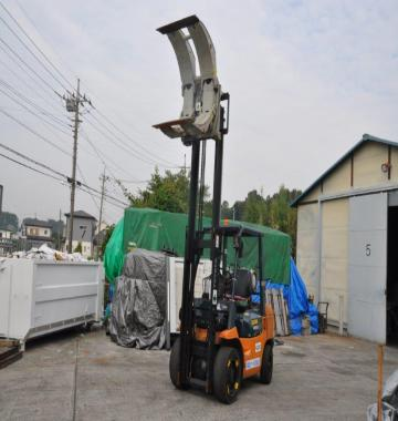 jay-TOYOTA-Rollclamp-Forklift-3-ton-2003-8-78684.jpg