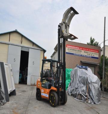 jay-TOYOTA-Rollclamp-Forklift-3-ton-2003-8-89813.jpg