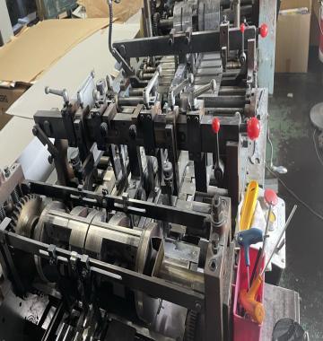 jay-Tamamoto-open-end-envelop-making-machine-1989-18274.jpg