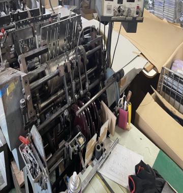jay-Tamamoto-open-end-envelop-making-machine-1989-35743.jpg