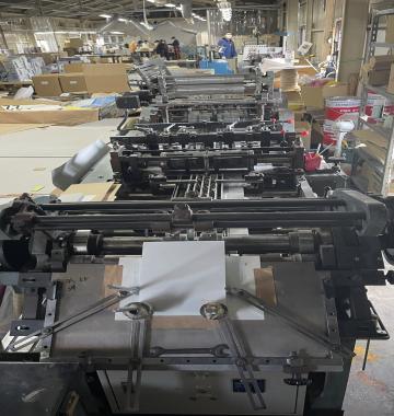 jay-Tamamoto-open-end-envelop-making-machine-1989-41086.jpg