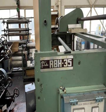 jay-Tokyo-Pack-SOS-Bag-Making-Machine-RBH-35-About-1985-46710.jpg