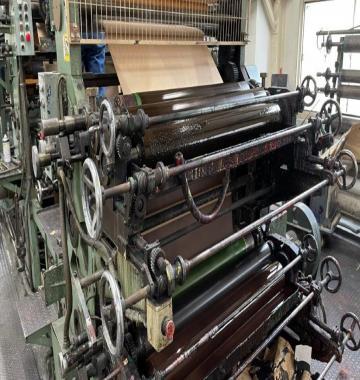 jay-Tokyo-Pack-SOS-Bag-Making-Machine-RBH-35-About-1985-77888.jpg