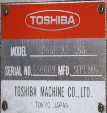 jay-Toshiba-IS55FPA3-15A_1995-9-17313.jpg