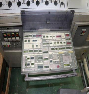 jay-Toshiba-IS55FPA3-15A_1995-9-96789.jpg