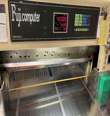 jay-Yoda-Paper-Cutting-machine-132-cm-2001-2-33665.jpg