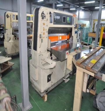 jay-Yoda-Paper-Cutting-machine-132-cm-2001-2-37445.jpg