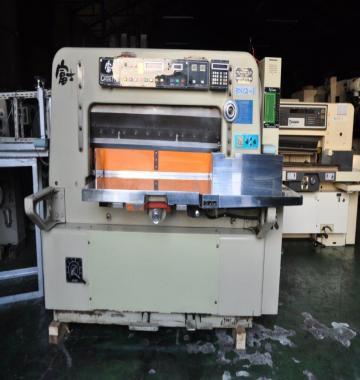 jay-Yoda-cutting-machine-115-cm-1981-20647.jpg