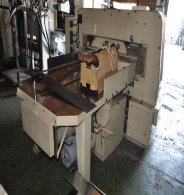jay-Yoda-cutting-machine-115-cm-1981-3-15282.jpg