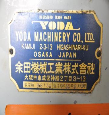 jay-Yoda-cutting-machine-115-cm-1981-3-18242.jpg