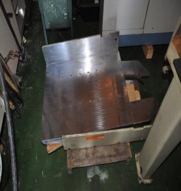 jay-Yoda-cutting-machine-115-cm-1981-3-27997.jpg