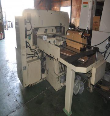 jay-Yoda-cutting-machine-115-cm-1981-3-30675.jpg