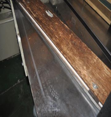 jay-Yoda-cutting-machine-115-cm-1981-3-42490.jpg