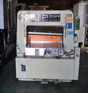jay-Yoda-cutting-machine-115-cm-1981-3-80636.jpg
