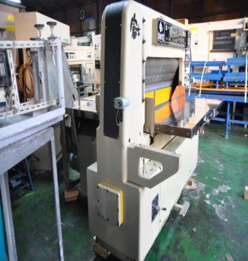 jay-Yoda-cutting-machine-115-cm-1981-33999.jpg