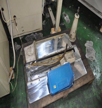 jay-Yoda-cutting-machine-115-cm-1981-51184.jpg