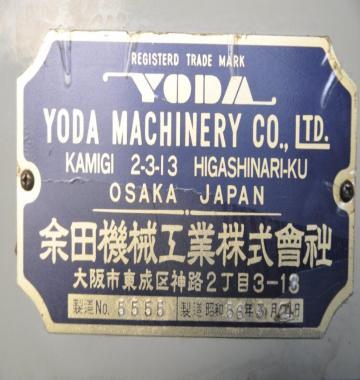 jay-Yoda-cutting-machine-115-cm-1981-58935.jpg